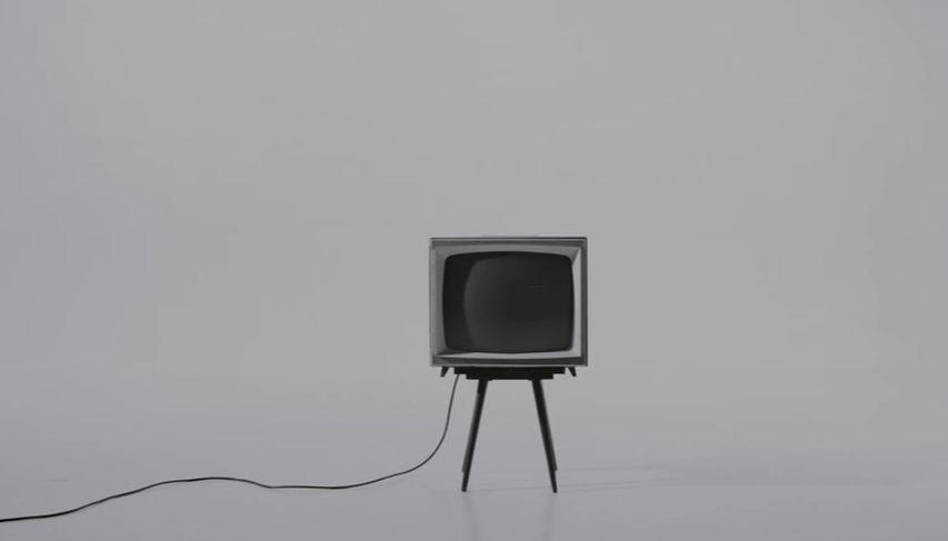 Три Р от Дельфина - альбом «442», клип на песню «520»