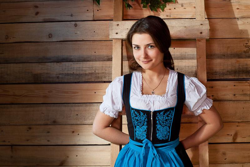 Девушки России, лица нашего времени, часть 27