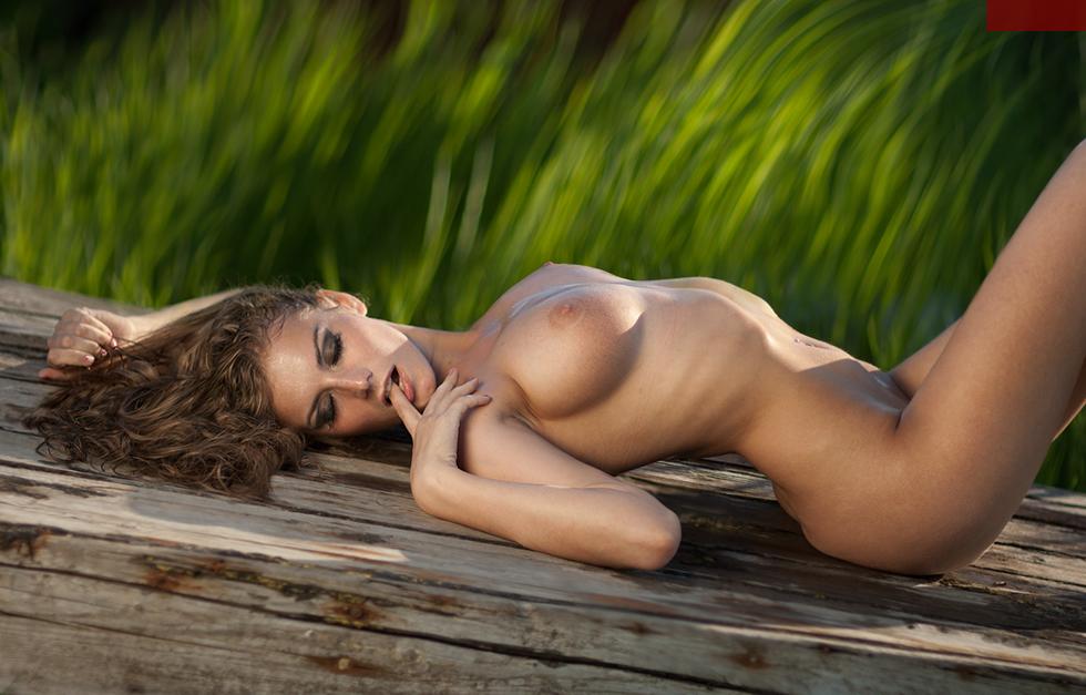 голые красивые девушки эротика видео человеку необходимо