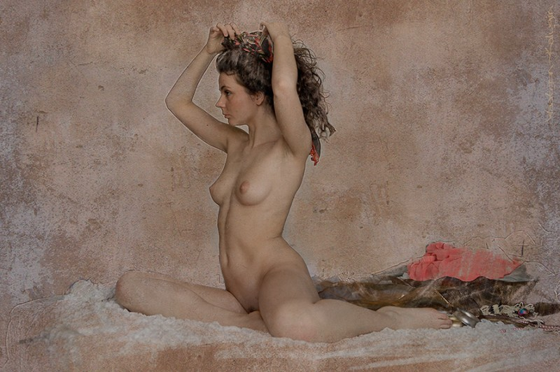 nude-girl-art-pictures-kiss-video