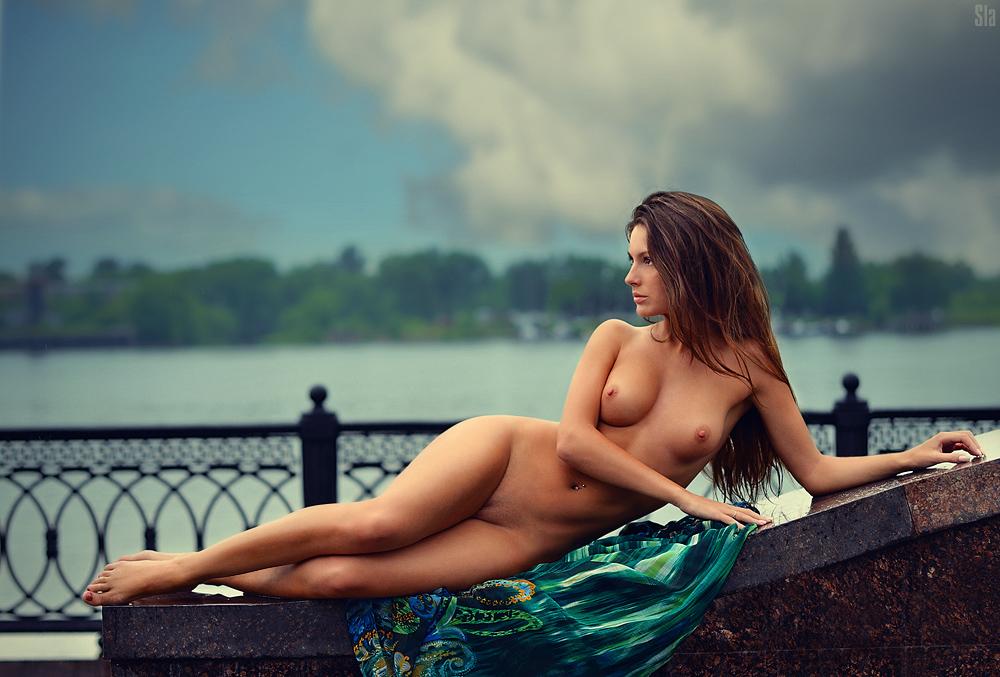 эротика художественное фото именно здесь найдёте