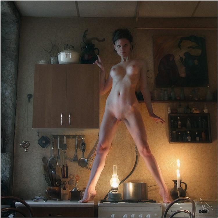 Видеочат эротика в быту и домами страстное секс