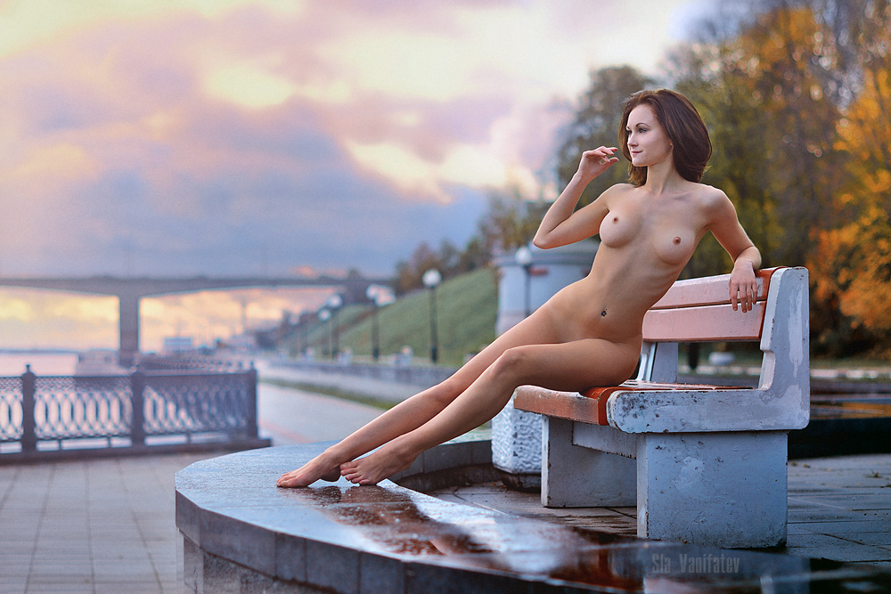 Голые девушки город тверь — img 14