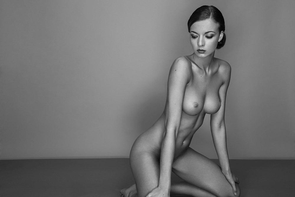 Sexy sarah seymour nude
