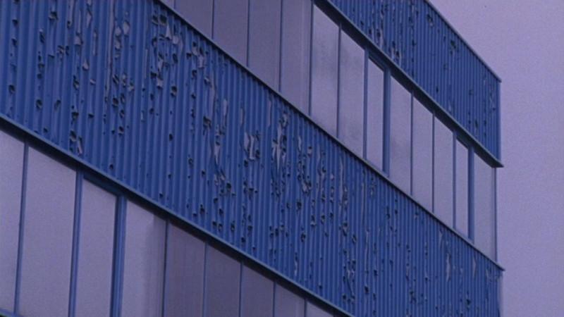 Willie Doherty. Empty. 2006