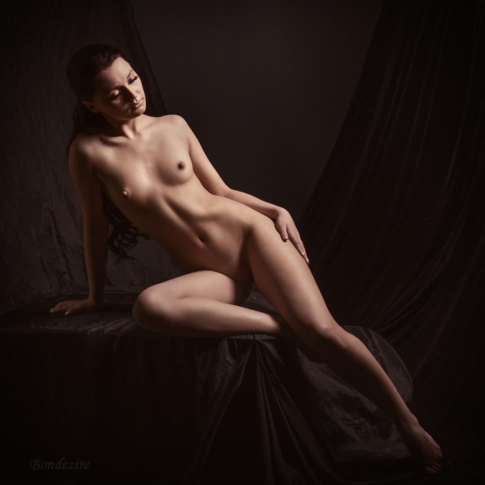 Fine Art Nude Photography Tumblr