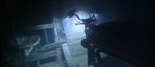 кинованна-729 (Титаник-Titanic)