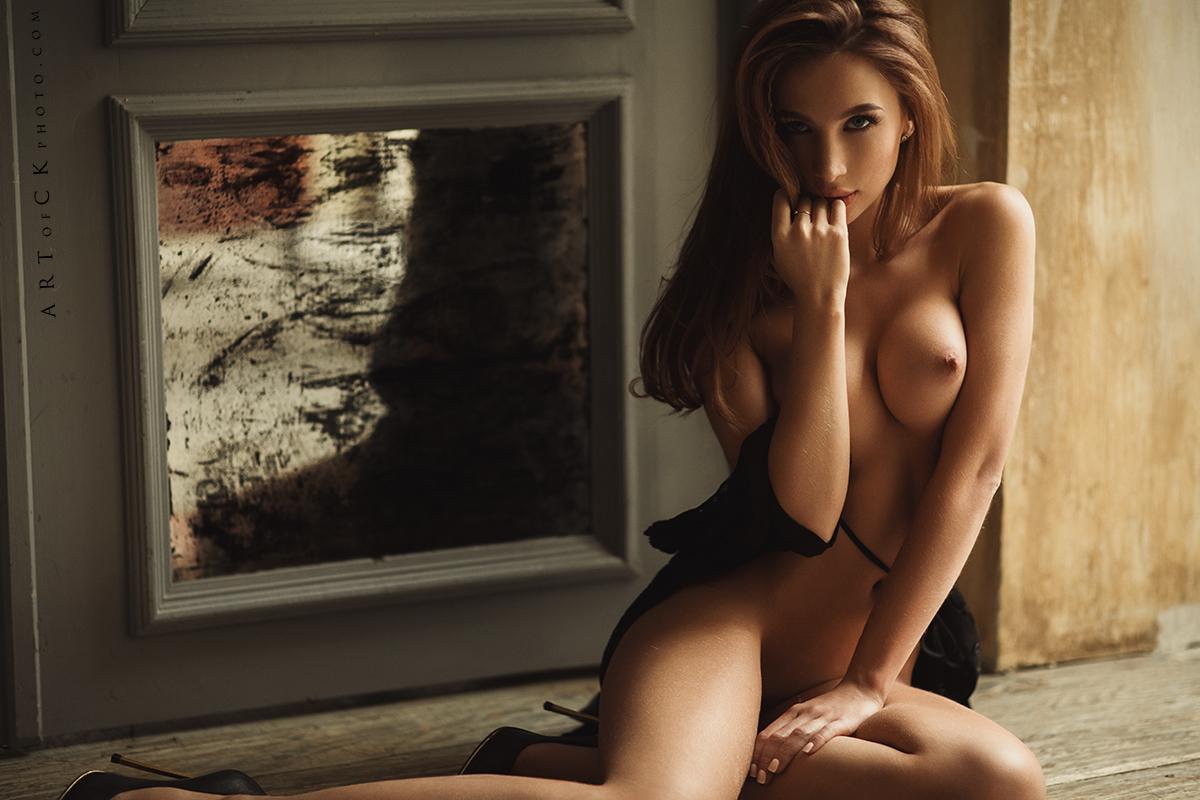Фото Красивые Девушки Ню Порно
