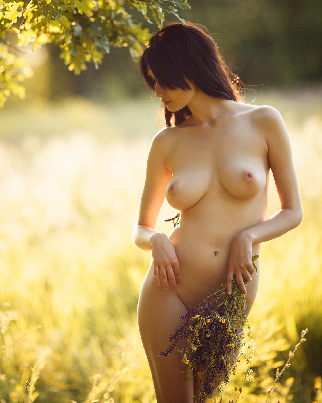 Hot romanian porn pics