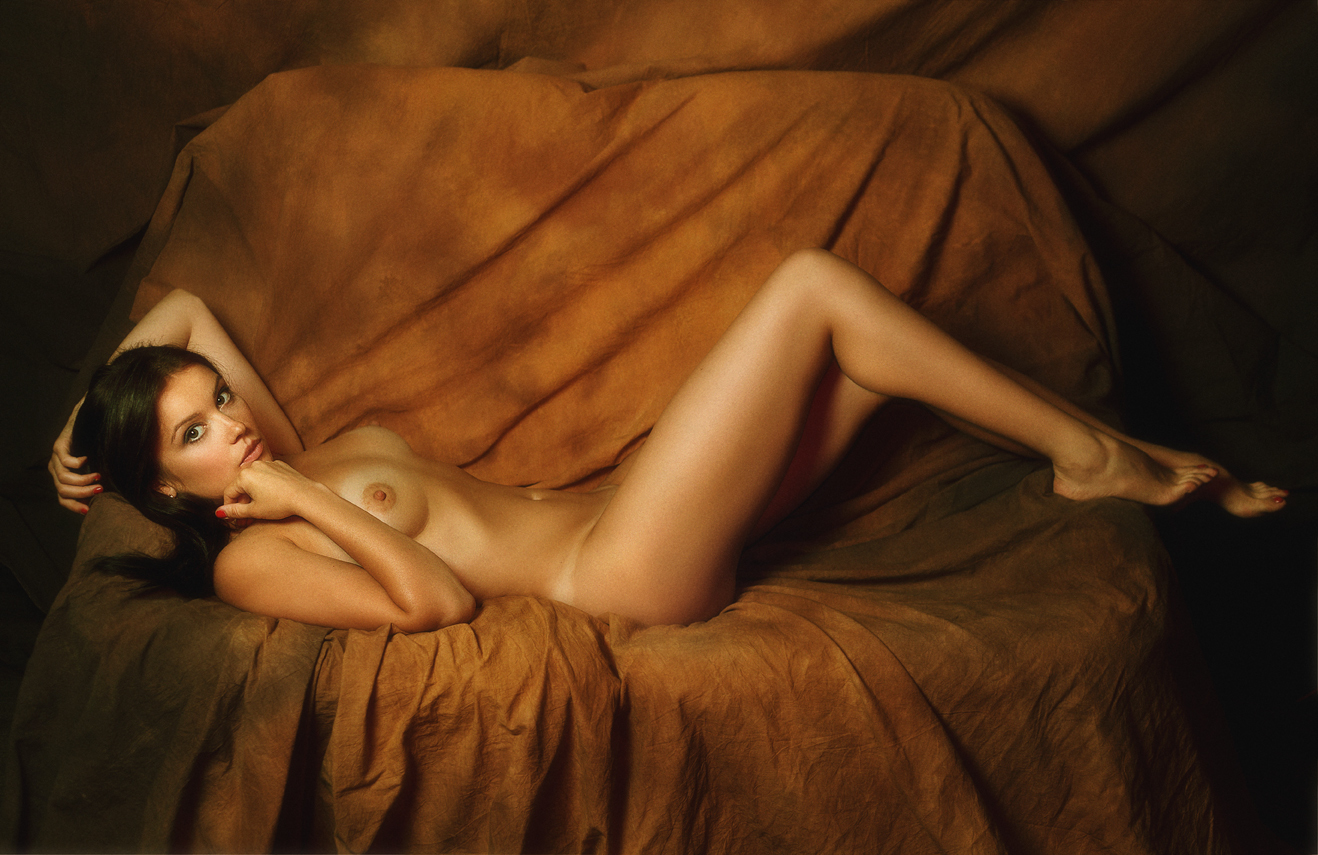 Hegre Art Fine Art Erotic Massage P Teen Pornb