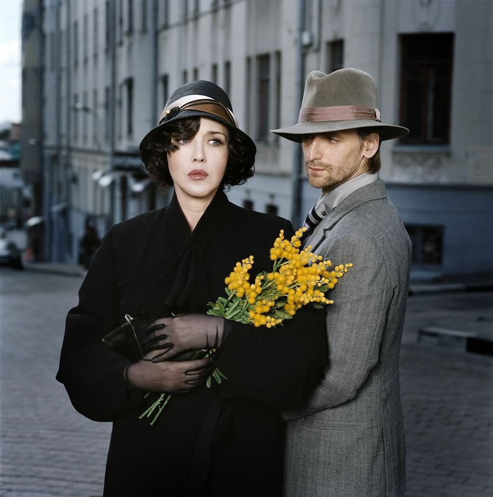 Мастер и Маргарита-Jean-Daniel Lorieux.jpg