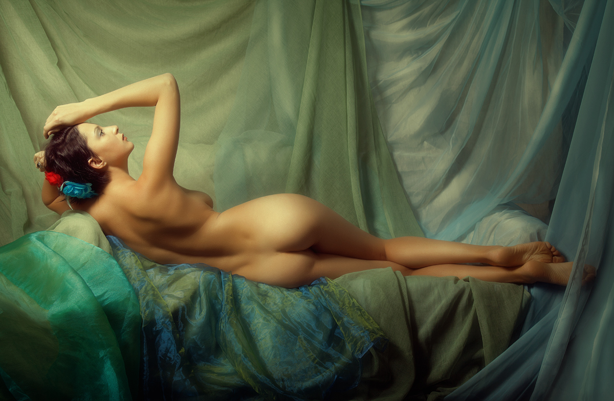 Rare bert stern nudes of marilyn monroe feature in four seasons june auction