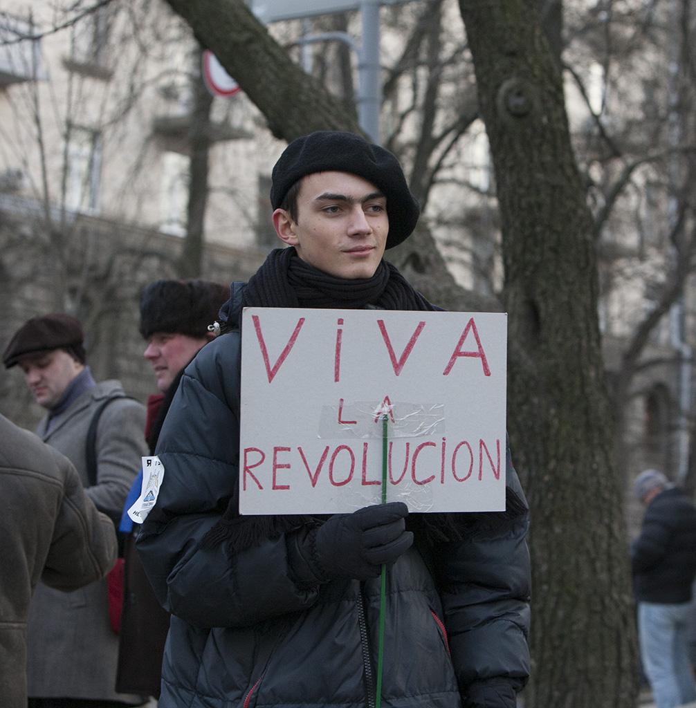 http://ic.pics.livejournal.com/postum_main/1503951/149718/149718_original.jpg