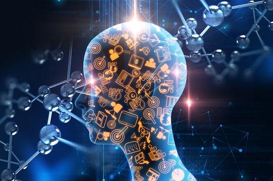 artificial-intelligence2.jpg