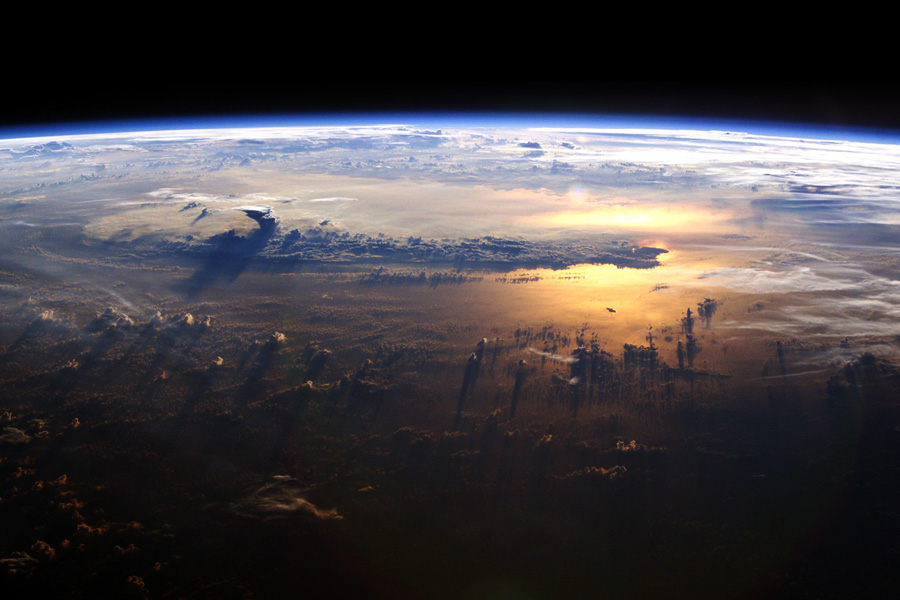 EarthFromSpace2