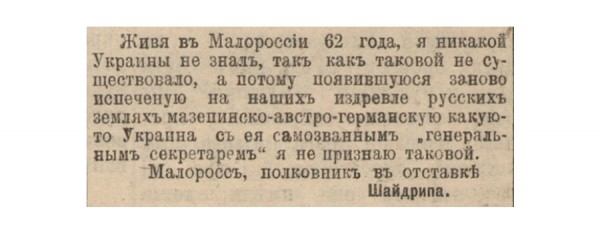 186-6.jpg