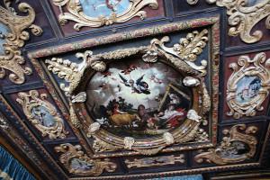 slo hearst castle sitting room ceiling4_resize