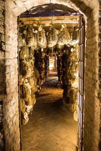 Emilia_Romagna-2012-416_web