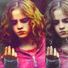 hermione01