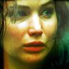 katniss01