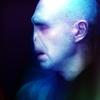 Voldemort01