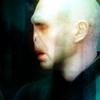 Voldemort02