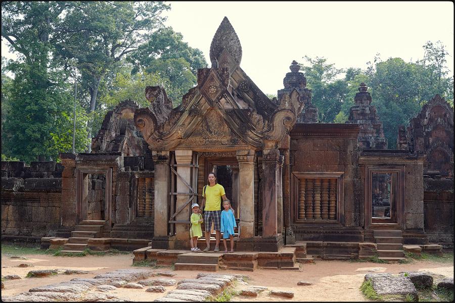 109-336camb_Banteay Srei0005.jpg