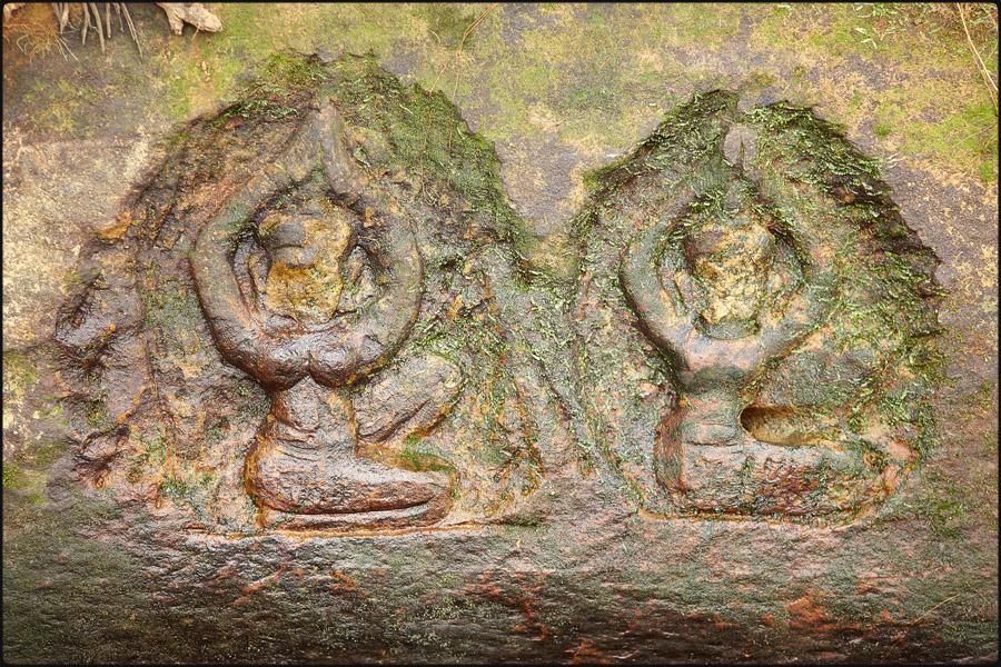 119-326camb_Phnom Kulen0034.jpg