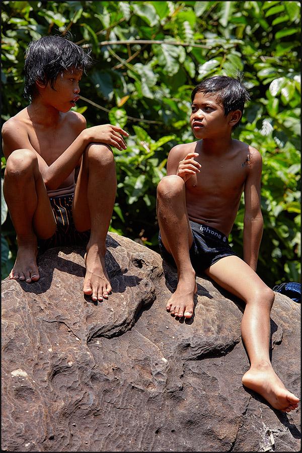 128-317camb_Phnom Kulen0024.jpg
