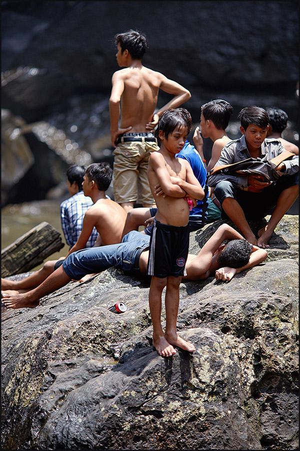 130-315camb_Phnom Kulen0022.jpg