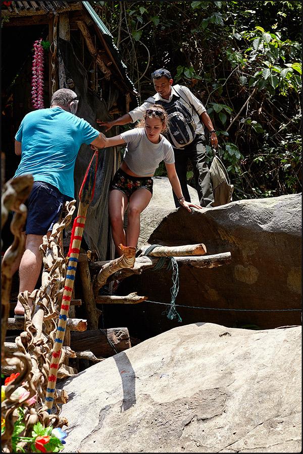 137-308camb_Phnom Kulen0014.jpg