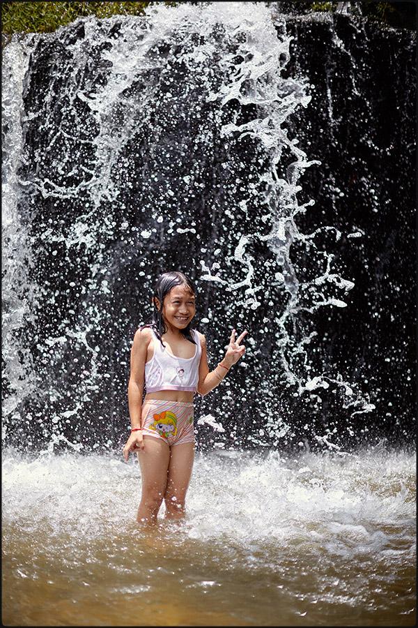 140-305camb_Phnom Kulen0011.jpg