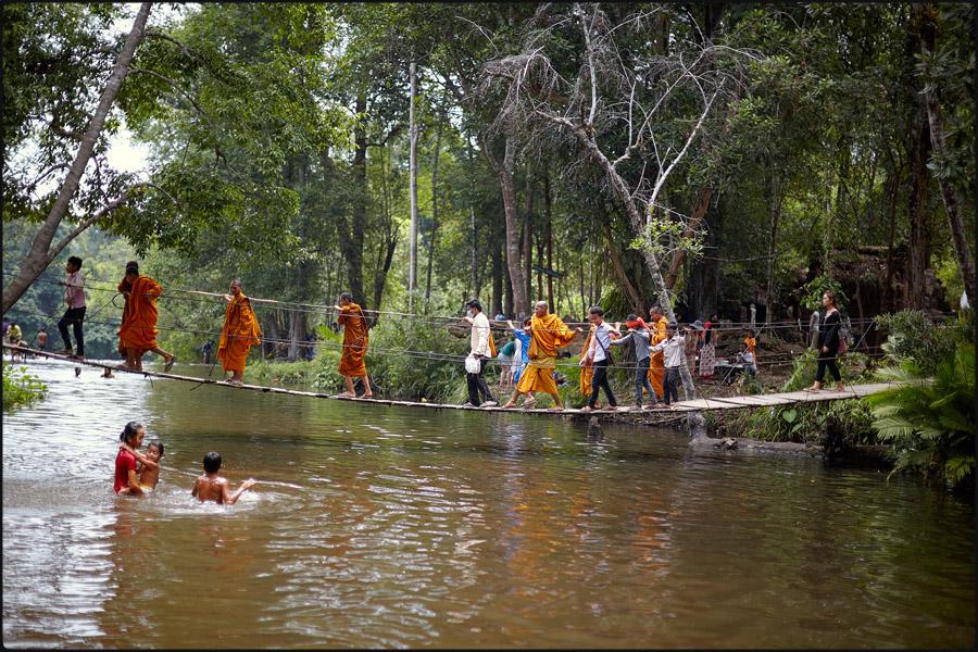 148-297camb_Phnom Kulen0003.jpg