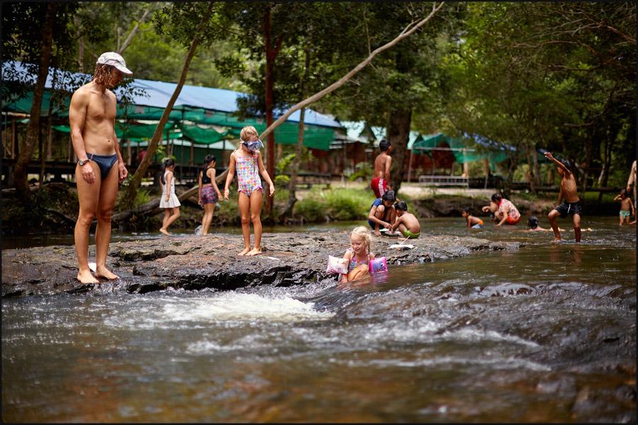 149-296camb_Phnom Kulen0002.jpg