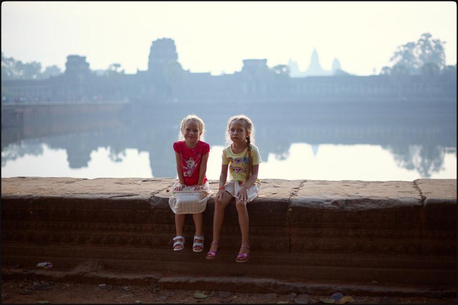 295-150camb_Angkor Wat0012.jpg