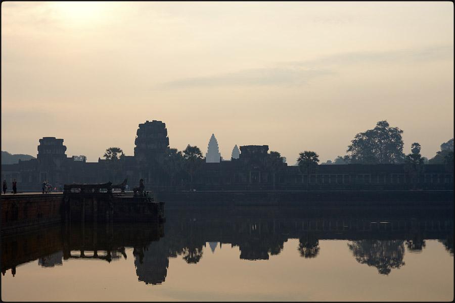 296-149camb_Angkor Wat0011.jpg