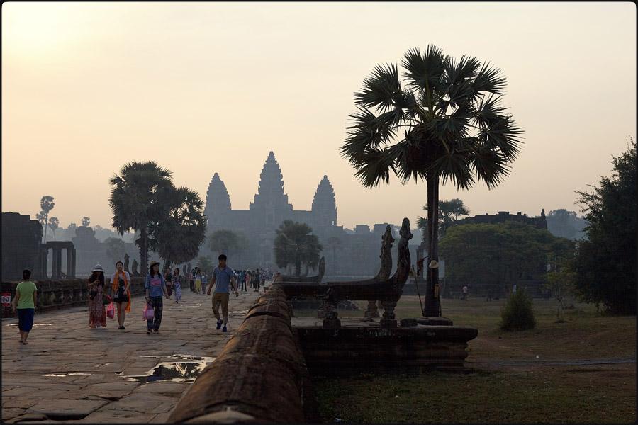 297-148camb_Angkor Wat0010.jpg