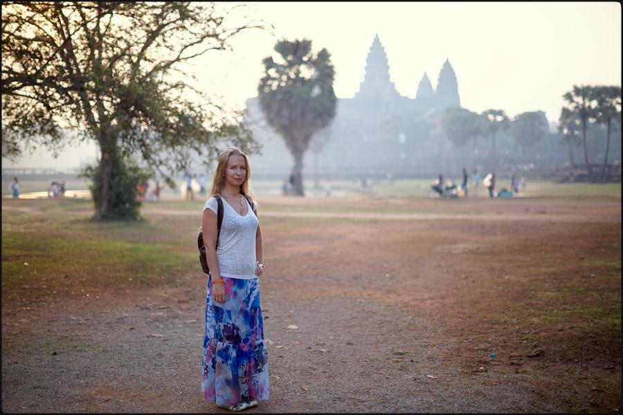 298-147camb_Angkor Wat0009.jpg