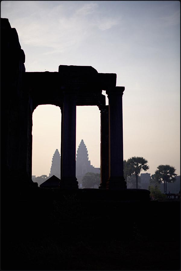 299-146camb_Angkor Wat0008.jpg