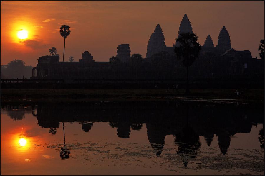 302-143camb_Angkor Wat0005.jpg