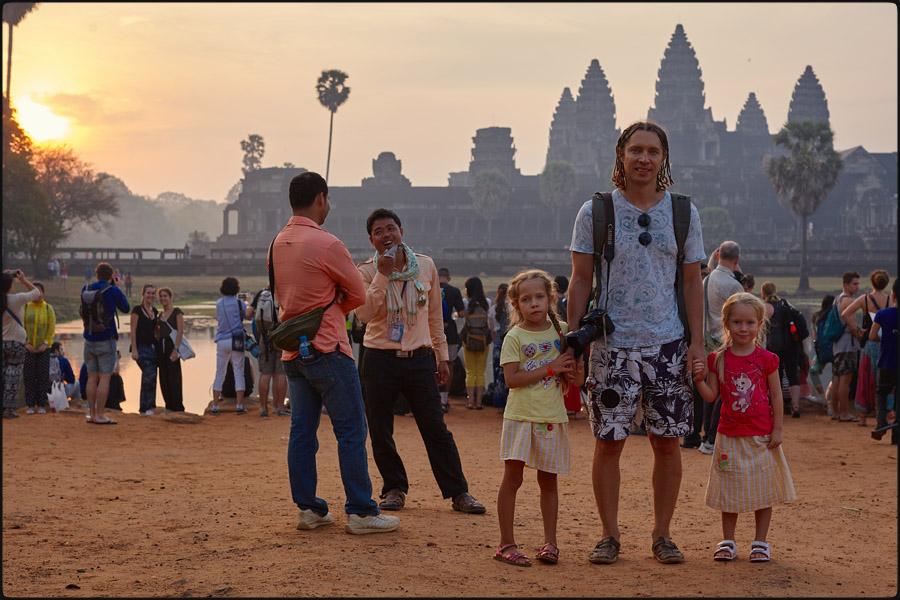 305-140camb_Angkor Wat0004.jpg