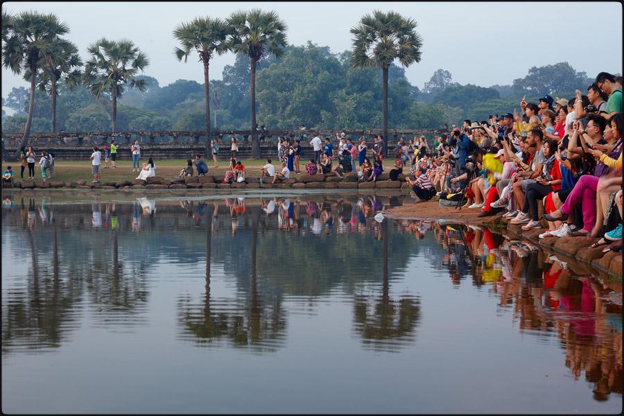 306-139camb_Angkor Wat0003.jpg