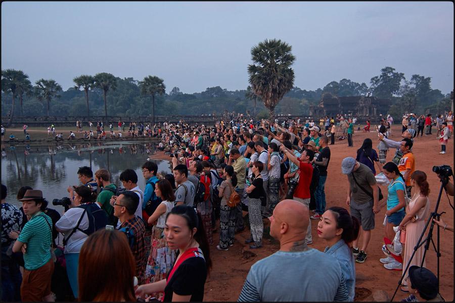 309-136camb_Angkor Wat0002.jpg