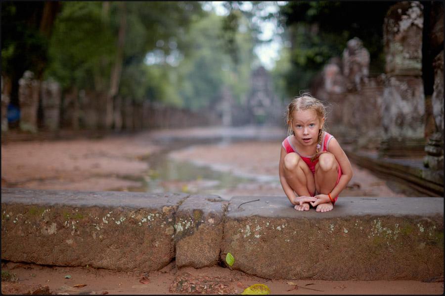 313-132camb_Preah Khan 0044.jpg