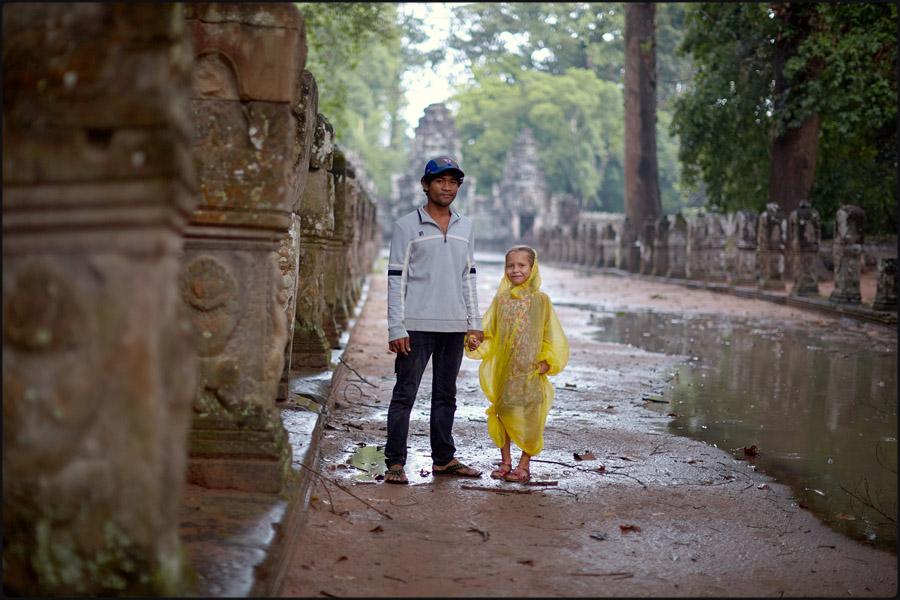 314-131camb_Preah Khan 0042.jpg