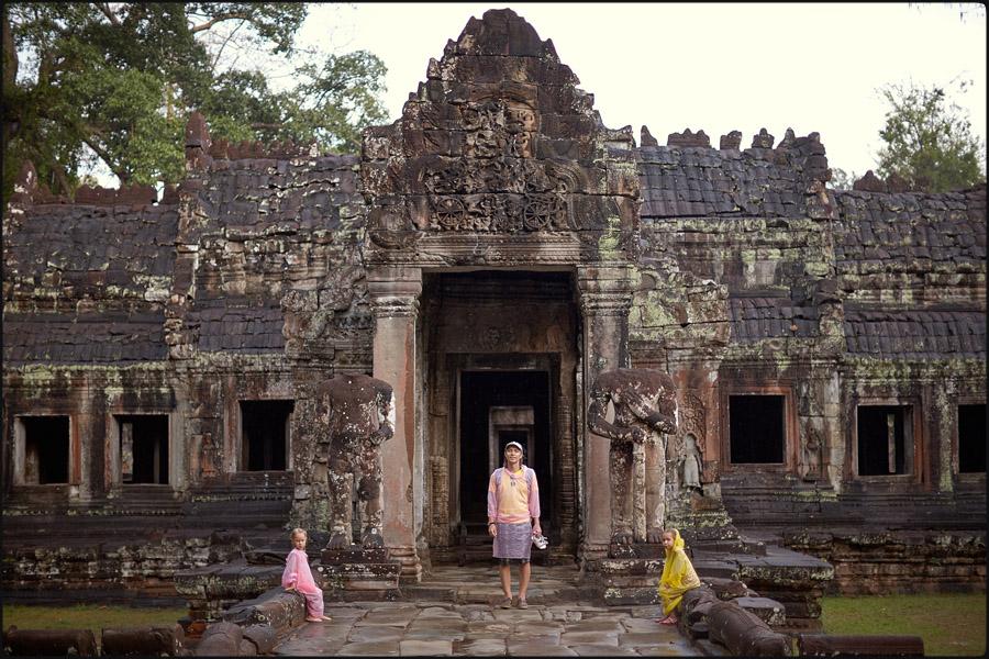 320-125camb_Preah Khan 0036.jpg