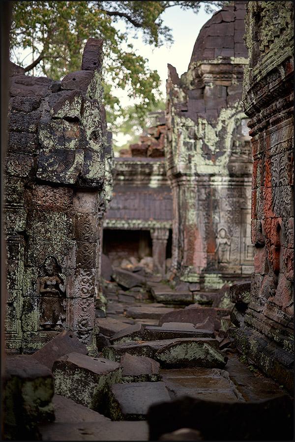 321-124camb_Preah Khan 0035.jpg