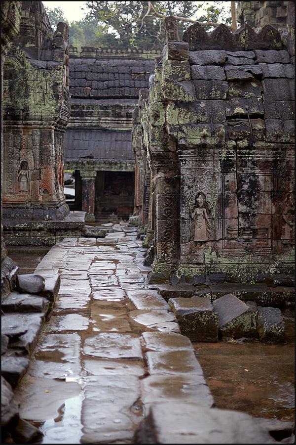 322-123camb_Preah Khan 0034.jpg