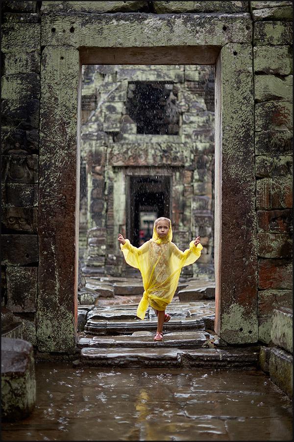 329-116camb_Preah Khan 0027.jpg