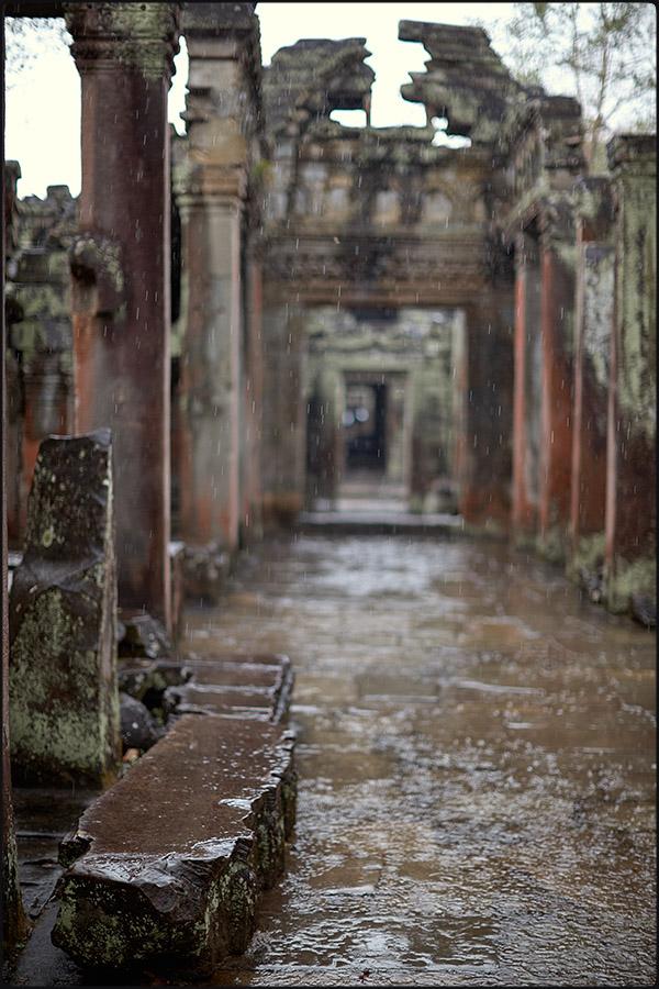 333-112camb_Preah Khan 0023.jpg